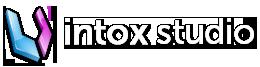 Intox Studio